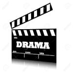 【ガリレオ】 ドラマ動画を1話~最終話まで無料で見る方法