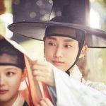 韓国ドラマの時代劇を無料で見る方法はいくつある?