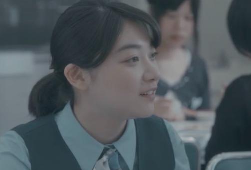 架空ol日記のかおりん役は誰?最終回がリバース! | ドラマ動画